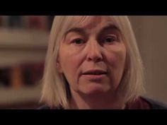 ▶ Sally Goldsmith - National Poetry Competition 2012, Commended - YouTube