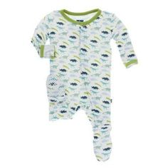 31a5e786074e 25 Best Kickee Pants Baby Clothing images
