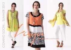 Zaya Summer 2013