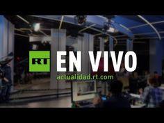 RT en Español - Viral