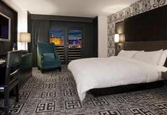 Las Vegas Hotel | Hard Rock Hotel Las Vegas. thanks mom :)
