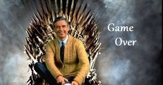 Iron Throne, People Sitting, Other People, Fictional Characters, Fantasy Characters