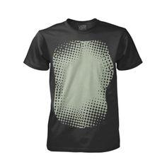 Original Lazer Shirt - Black