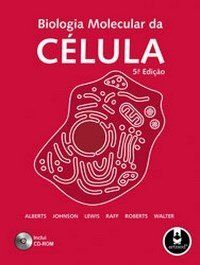 Campbell biology 10th edition pdf 10th pinterest pdf biologia molecular da clula 5 ed fandeluxe Image collections