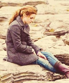 Find images and videos about harry potter, emma watson and hermione granger on We Heart It - the app to get lost in what you love. Hermione Granger, Ron And Hermione, Ron Weasley, Harry Potter Quotes, Harry Potter Love, Harry Potter Fandom, Harry Potter World, Dramione, Dr Who
