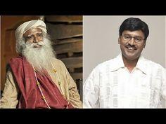 மன உறுதியினால் ஜோசியத்தை பொய்யாக்க முடியுமா? - Sadhguru Tamil Video - YouTube