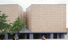 Pabellon-España-Expo-2000-Hannover_Design-exterior-corcho_Cruz-y-Ortiz-Arquitectos_DMA_19-X