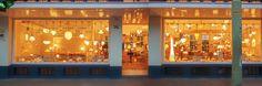 Interieur WorkOut 16.12.16 @Watt Design #zeeheldennieuws #denhaag #zeeheldenkwartier #winkels #design
