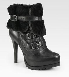 ash-black-enigma-faux-rabbit-fur-lined-ankle-boots