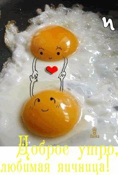 Die 44 Besten Bilder Zu Ostern Lustig Ostern Lustig Ostern Und