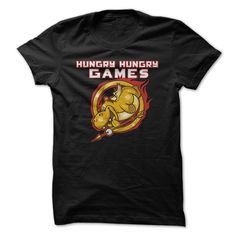 View images & photos of Hungry Hungry Games t-shirts & hoodies