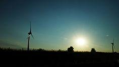 Duitse wind- en zonne-energie in perfecte balans? — zeronaut.be