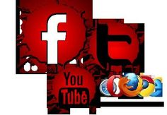 Social Media Marketing Online is the New Networking Offline