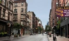 Lower East Side Tenement Museum New York City Deal of the Day | Groupon New York City
