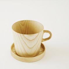 KAMI マグカップ   雑貨のオンラインショップ Billet[ビエ] ($20-50) - Svpply