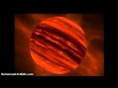 Planet X, Hercolubus or Nibiru. nasa insider speaks out!!!!!!!!!!!! 15:00 (4/16/2014)  (TO SHARE!!!!!!!!!!!!)