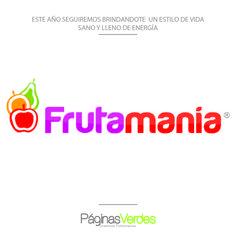 NUESTROS CLIENTES - FRUTAMANIA