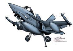 cartoon-aircraft-jeffhobrath-0019.jpg