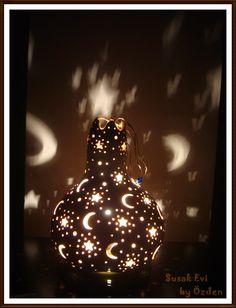Yıldız - Daha fazlası ve iletişim için www.facebook.com/IsikEvi
