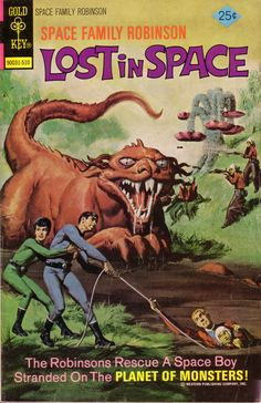 (1975)