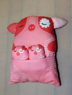 For me, Chinese New Year tops the list when it comes to celebrations. Chinese New Year Crafts, New Year's Crafts, Things To Come, Throw Pillows, Toys, Activity Toys, Toss Pillows, Cushions, Clearance Toys