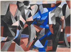 Francis Picabia   Star Dancer and Her School of Dance   The Metropolitan Museum of Art, 1913