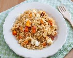Afforro (couscous aux légumes à la vapeur) : http://www.cuisineaz.com/recettes/afforro-couscous-aux-legumes-a-la-vapeur-17310.aspx