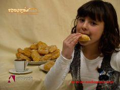 Empezamos El #carnaval con las !!!!!!Tortas Fritas¡¡¡¡¡¡ y #Chocolate.  www.todopan.net #todopan #Caravaca #ComerciodeCaravaca #CaravacaOn #Cehegin #Moratalla #Calasparra #Bullas #Mula #Murcia