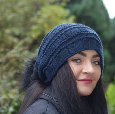 ad7e8a5a82c 74 Best Knitted Headbands images in 2019