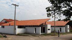 Casas La Arboleda