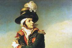 RENOUVEAU LEGITIMISTE - Ce blog a pour vocation de diffuser le plus largement possible, le principe Monarchique de légitimité. Celui-ci est incarné aujourd'ui par le Prince Louis de BOURBON, Duc d' Anjou, Roy de France. LOUIS XX de France.