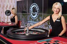 microgaming casino mobile