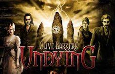Clive Barker's Undying %100 Türkçe Yama