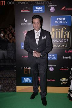 #FardeenKhan images, #Celebrities photos. #Bollywood hindi Movie #Actor Stills. Check out more pictures: http://www.starpic.in/bollywood-hindi/fardeen-khan.html