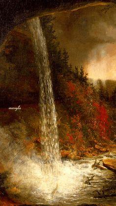 """under-the-harvest-moon: """" ❦Crisp leaves, Cider, Bonfires, & Pumpkins—Enter my Autumn❦ """""""