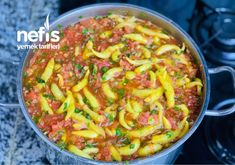 Macaroni And Cheese, Chili, Soup, Ethnic Recipes, Mac And Cheese, Chile, Soups, Chilis