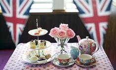 Top 10 Diamond Jubilee Afternoon Teas in London – visitlondon.com blog