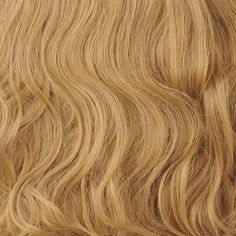 Flip In Hair Extensions, Natural Hair Styles, Long Hair Styles, Hair Flip, Body Wave Hair, 100 Human Hair, Free Uk, Hair Products, Hairstyle