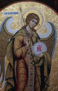 Byzantine Icons, Holy Family, First Love, Princess Zelda, Angel, Fictional Characters, Art, Art Background, Sagrada Familia