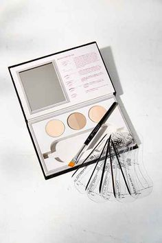 Anastasia Beauty Express For Brows And Eyes - Urban Outfitters