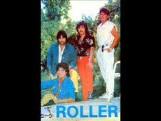 Öreg Néne őzikéje- 013 Haszontalan állatkája - Roller  együttes Baseball Cards, Sports, Hs Sports, Sport
