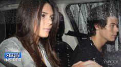"Hollywood may have a new ""it"" couple. Kendall Jenner and Harry Styles were spotted dining together at Craig's and leaving the restaurant in West Hollywood on Wednesday night. The two were photographed getting into a black Range Rover ― Harry … Continue reading →"