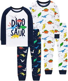 Find best price for Truck Boys Pajamas Toddler Sleepwear Clothes T Shirt Pants Set for Kids Size 2Y-7Y. Explore our Boys Fashion section featuring new #shopping ideas of the best collection of #BoysFashion #BoysClothing and #fashion products online at #Jodyshop Marketplace. Pajama Set, Pajama Pants, Boys Accessories, Boys Pajamas, Online Fashion Stores, Boy Fashion, Sleeves, T Shirt, Clothes