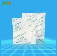 Calcium Chloride, Silica Gel, Meet, Cards Against Humanity, Models, Templates, Fashion Models