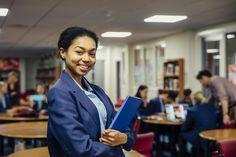 Myschool's New Dream2teach Fund for Matrics  With a Passion to Teach - https://www.studentbrands.co.za/bursaries/scholarships/myschools-new-dream2teach-fund-matrics-passion-teach/ Student Brands #Scholarships http://bit.ly/2wL4bpx