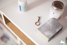 como-reciclar-muebles-con-chalk-paint-12