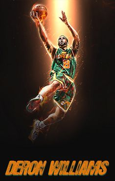 Deron Williams, Utah Jazz, Athletes, Celebrities, Movies, Movie Posters, Celebs, Film Poster, Films