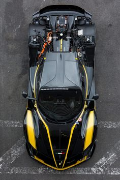 See our web site for even more details on expensive cars. It is an excellent location to find out more. Luxury Sports Cars, Cool Sports Cars, Super Sport Cars, Best Luxury Cars, Cool Cars, Ferrari Laferrari, Lamborghini Cars, Koenigsegg, Pagani Zonda