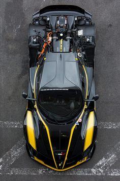 Luxury Sports Cars, Exotic Sports Cars, Cool Sports Cars, Best Luxury Cars, Sport Cars, Ferrari Laferrari, Lamborghini Cars, Koenigsegg, Pagani Zonda