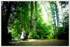 MollyGraphy- photographe Mariage Beaune, Lyon, macon, Dijon, Bourgogne, wedding photographer-18